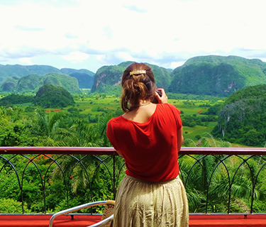 Viñales Valley Tour